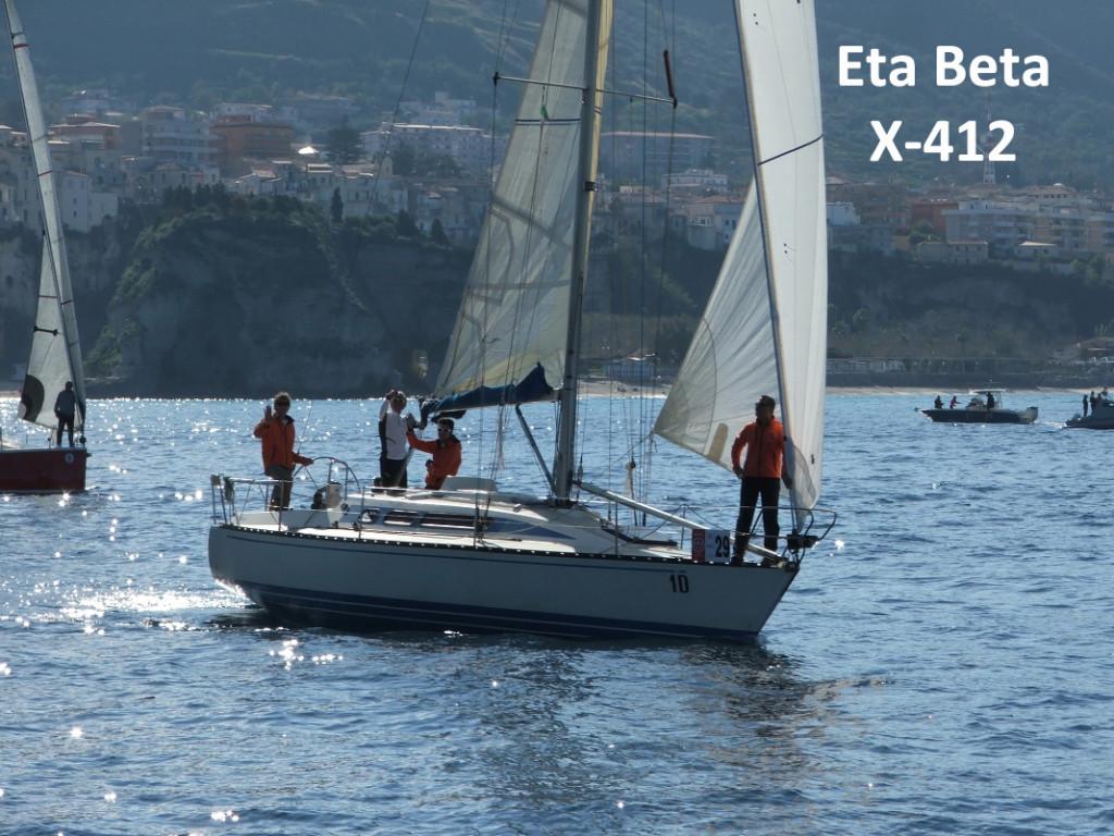 eta-beta