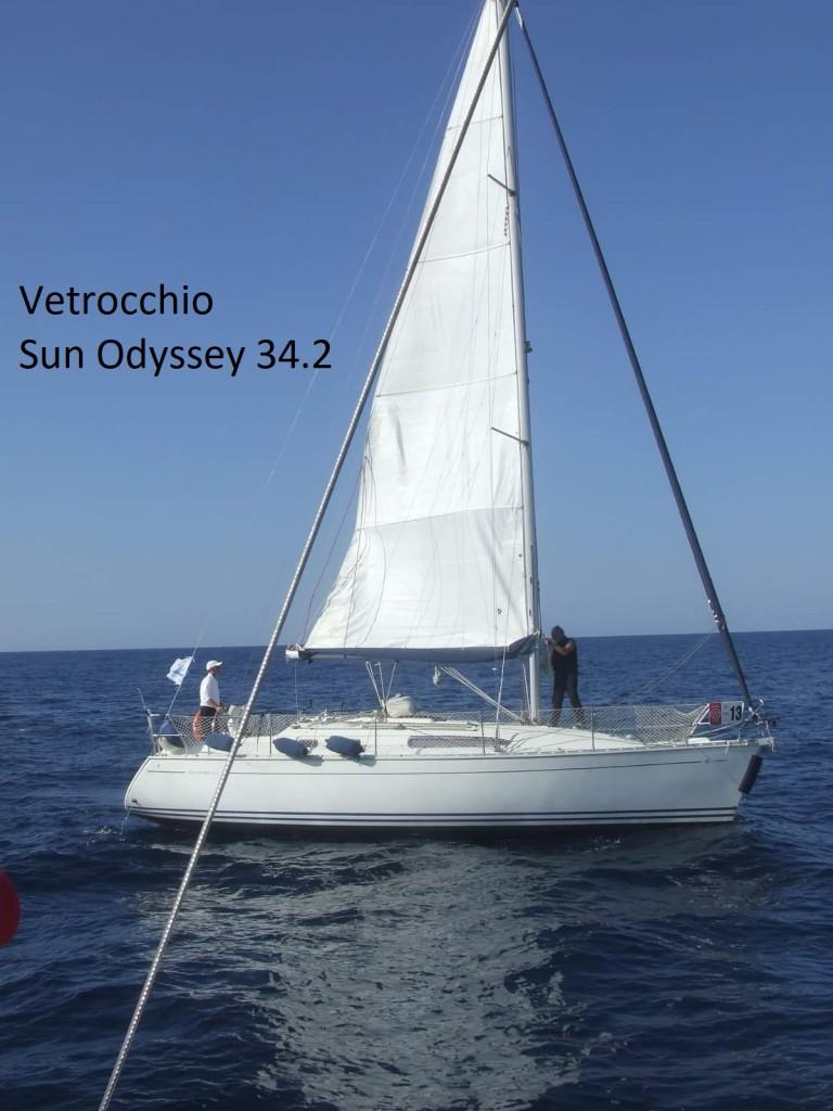 vetrocchio