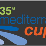 35-med-cup