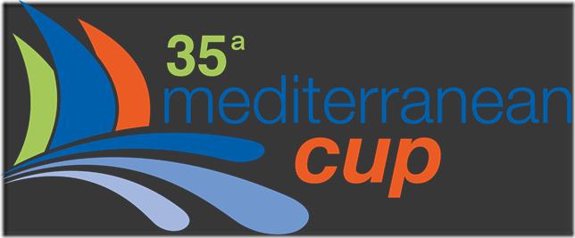 35-med-cup