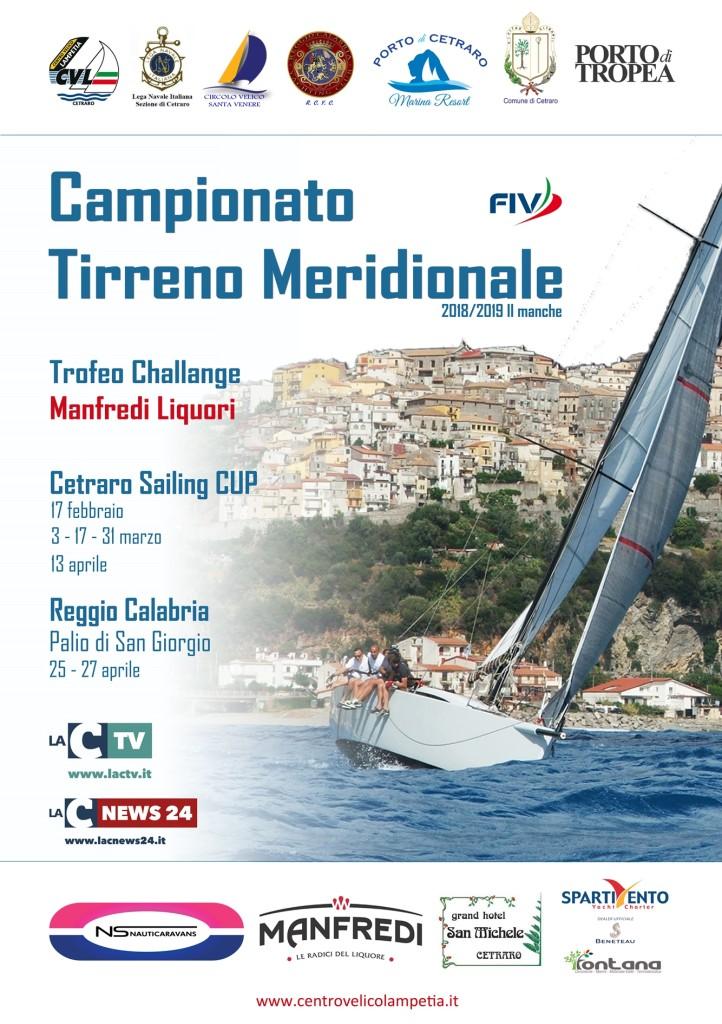 campionato-tirreno-cetraro-sailing-cup