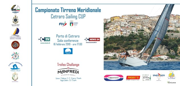 Cetraro Sailing CUP