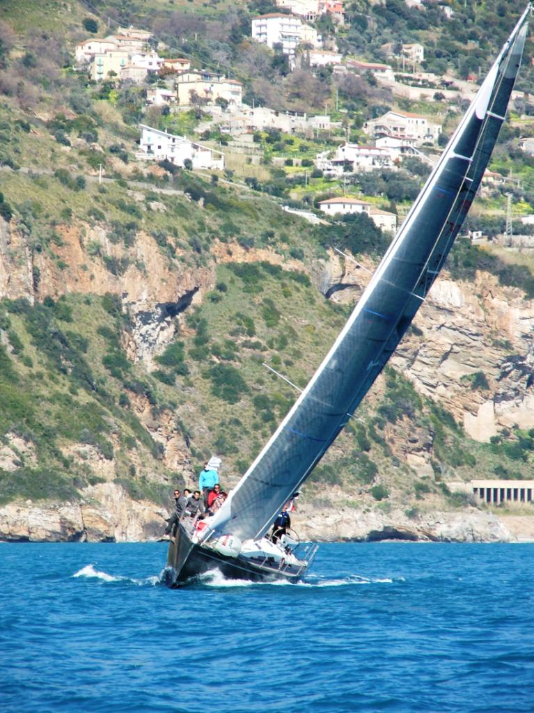 cetraro-sailing-cup-1