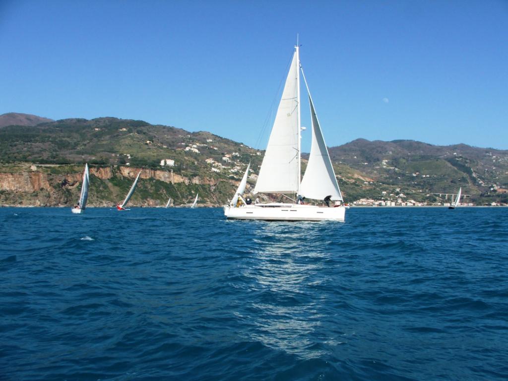 cetraro-sailing-cup-10