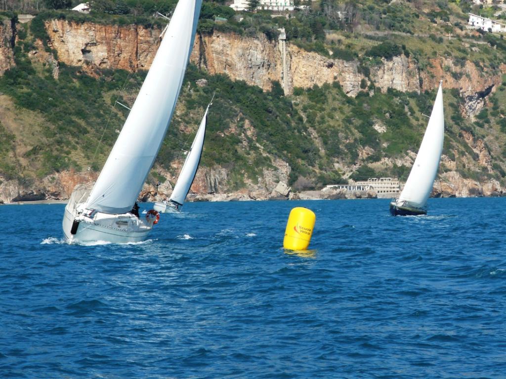 cetraro-sailing-cup-14