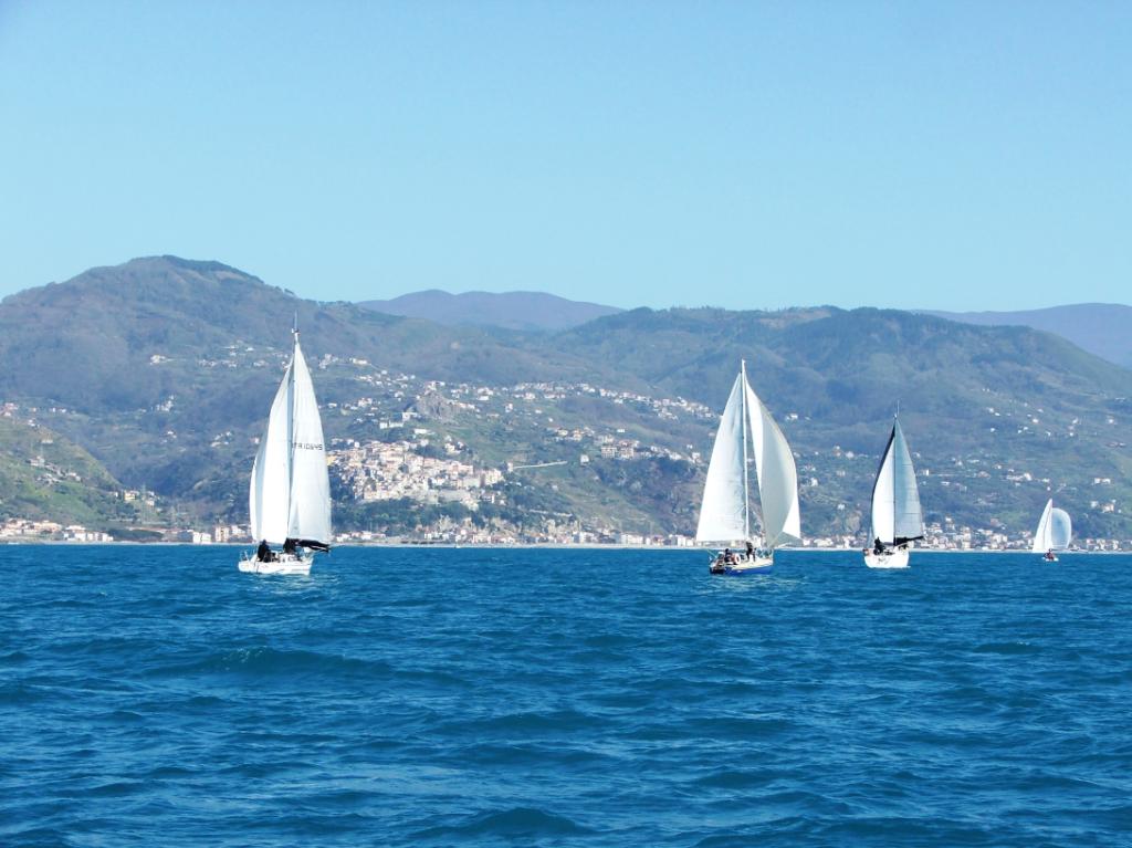 cetraro-sailing-cup-16