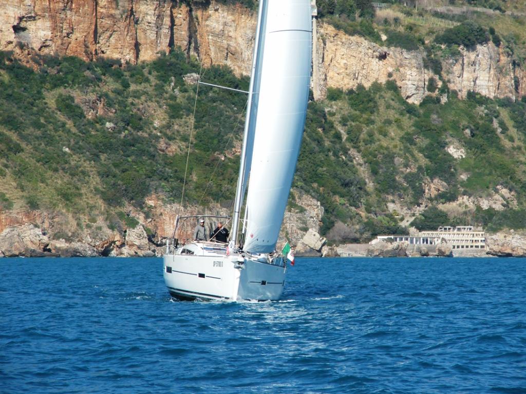 cetraro-sailing-cup-17