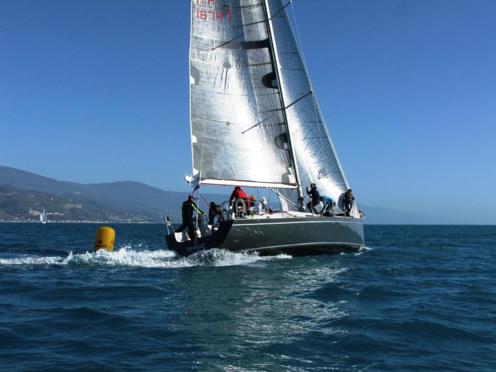 cetraro-sailing-cup-19