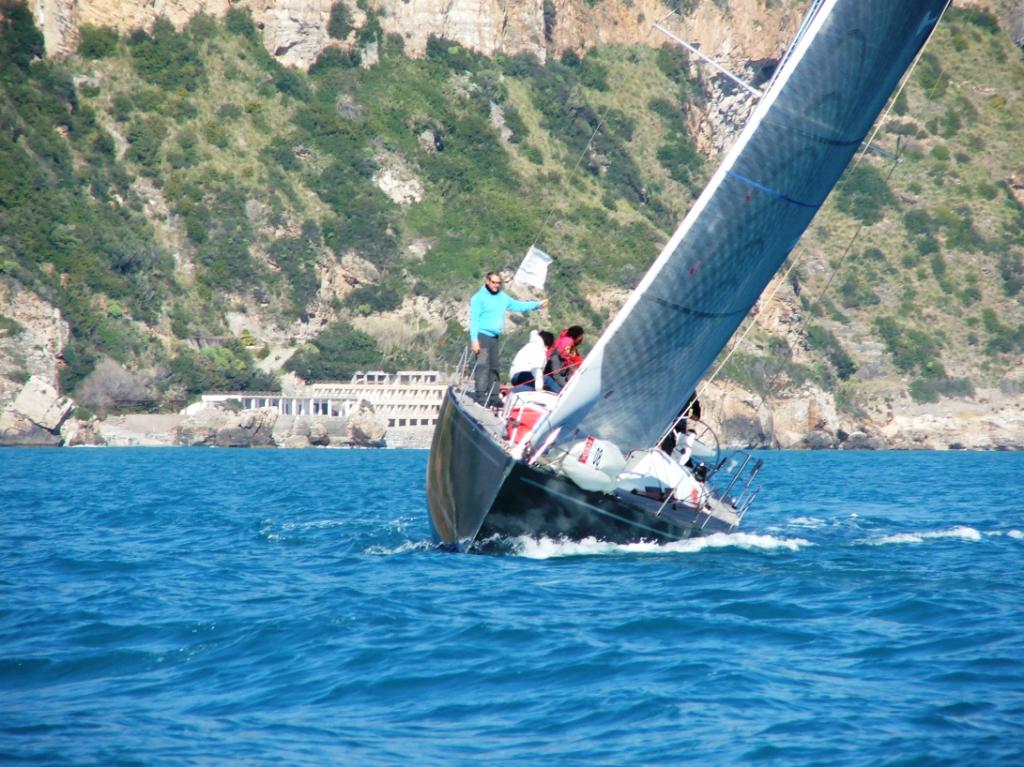 cetraro-sailing-cup-2