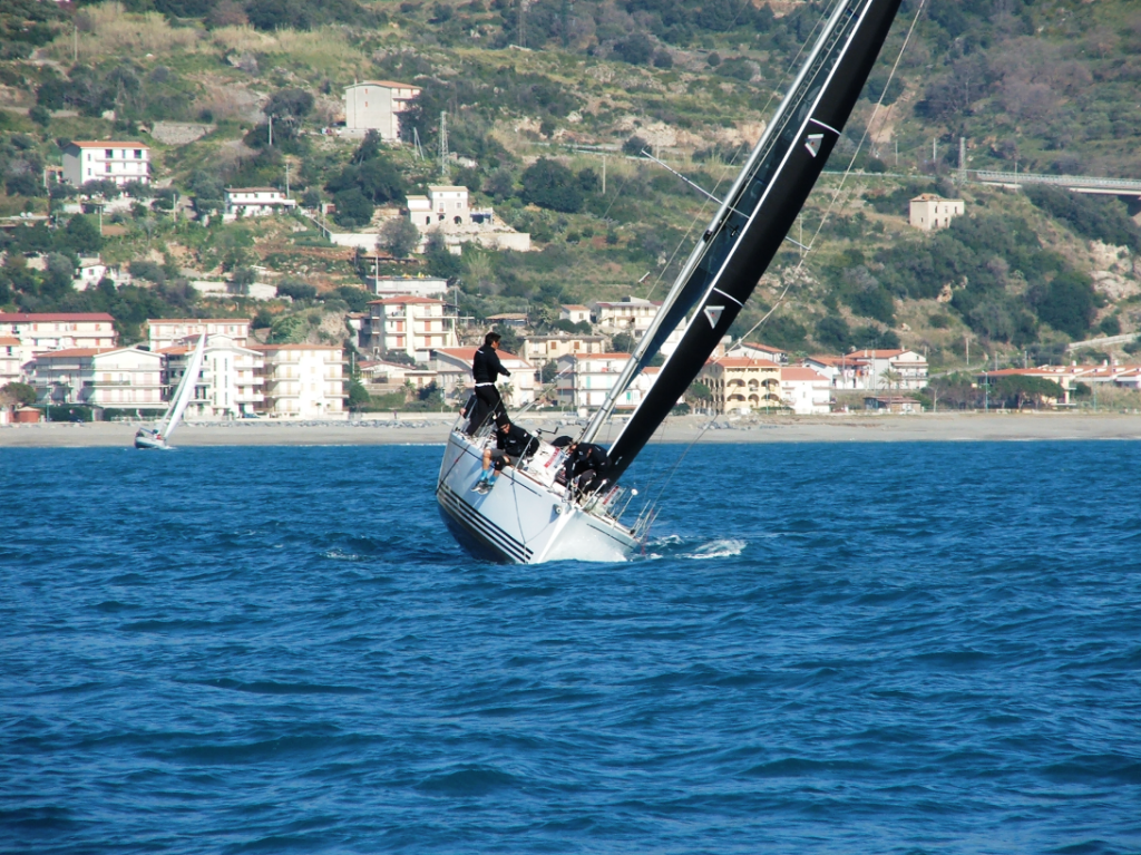 cetraro-sailing-cup-23