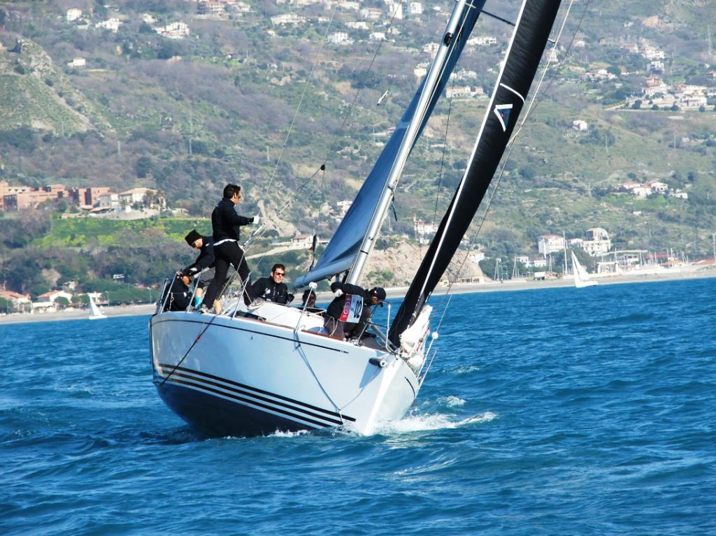 cetraro-sailing-cup-24