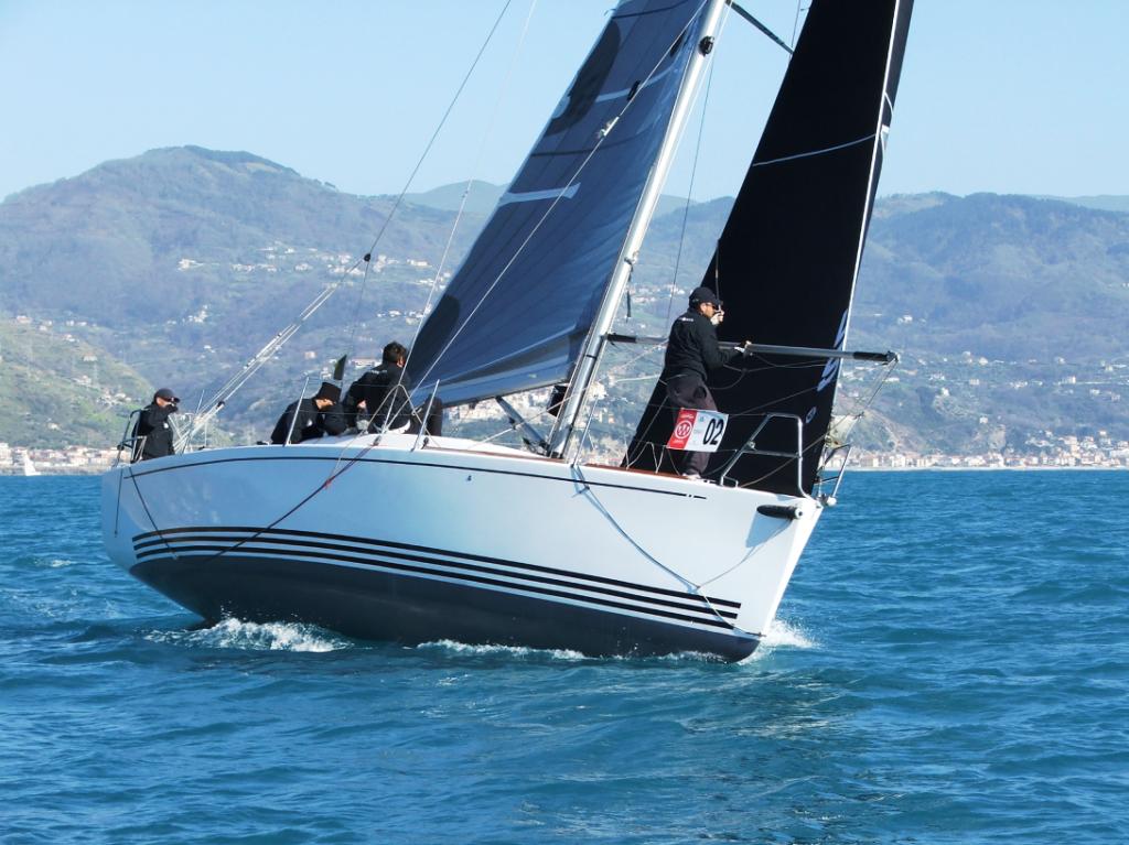 cetraro-sailing-cup-25