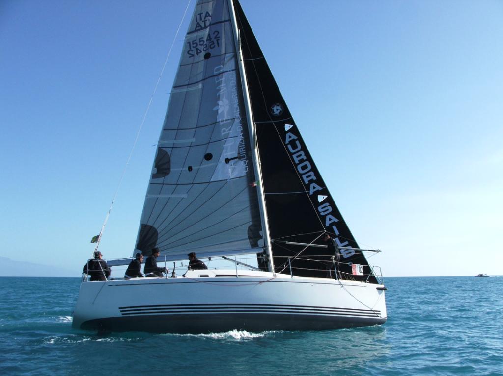 cetraro-sailing-cup-26