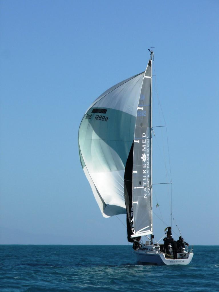 cetraro-sailing-cup-28