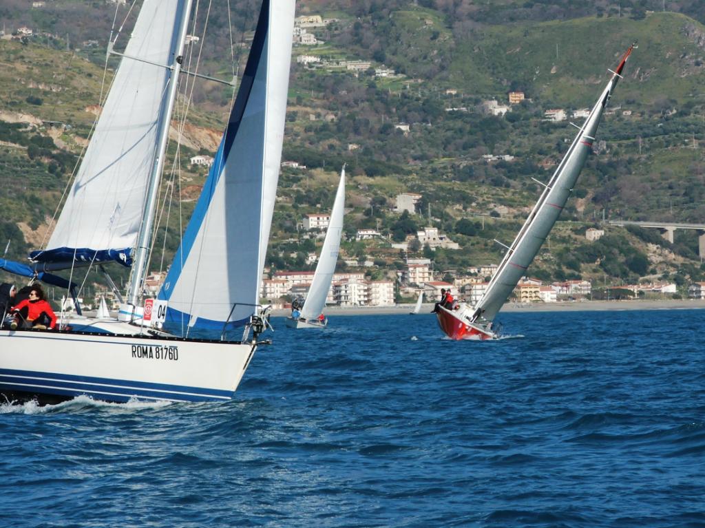 cetraro-sailing-cup-29