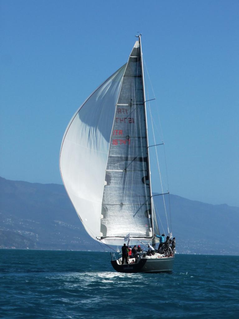 cetraro-sailing-cup-3