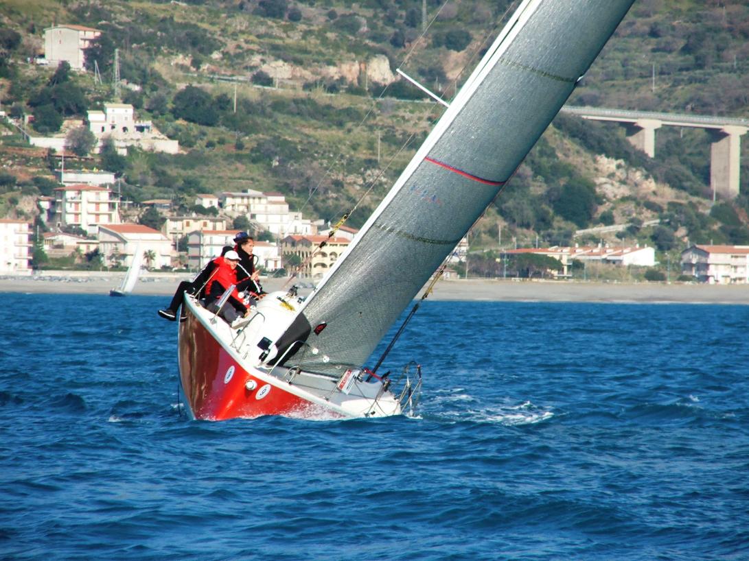 cetraro-sailing-cup-31