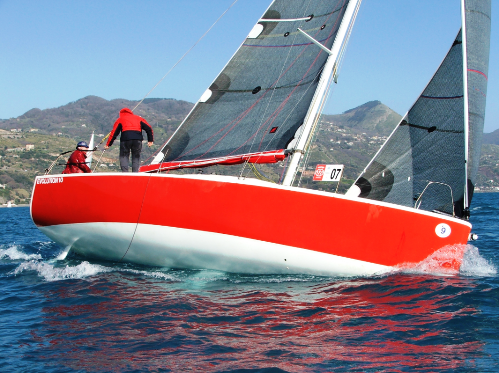 cetraro-sailing-cup-33