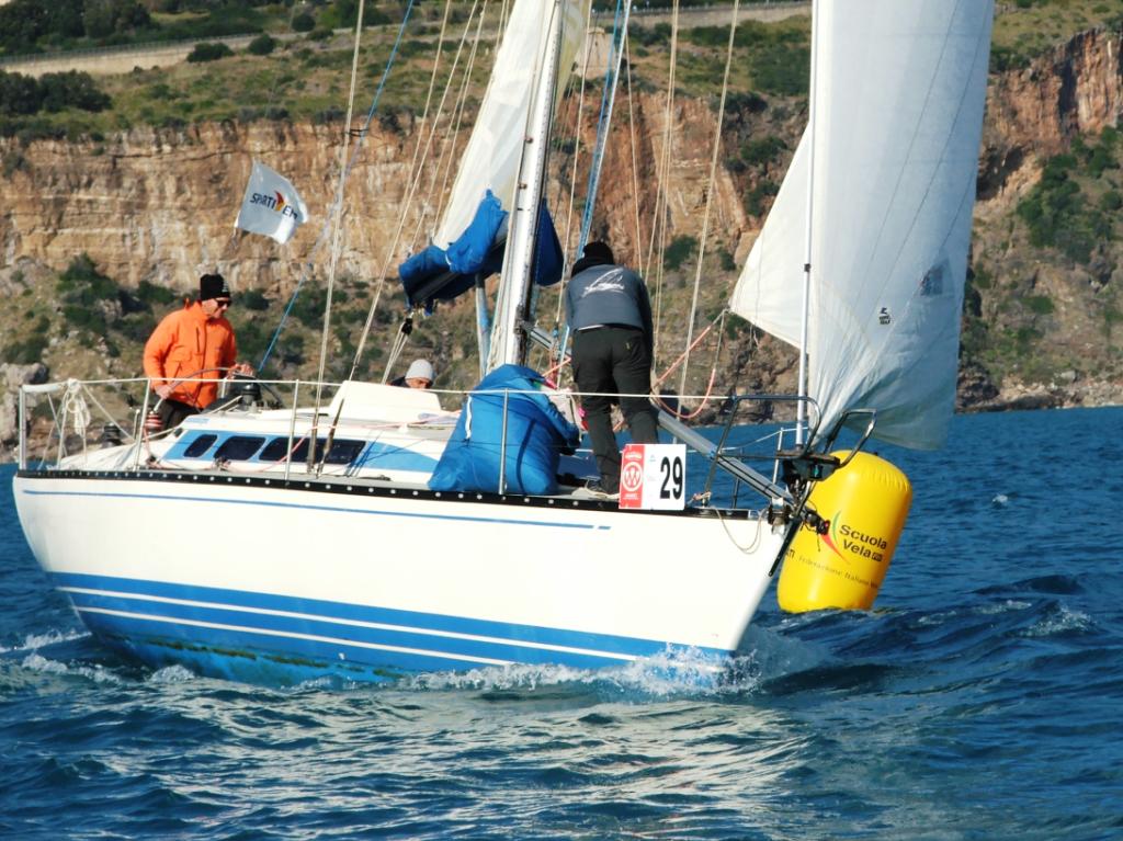 cetraro-sailing-cup-35
