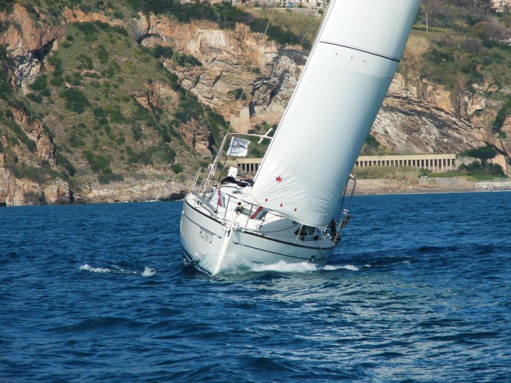 cetraro-sailing-cup-36