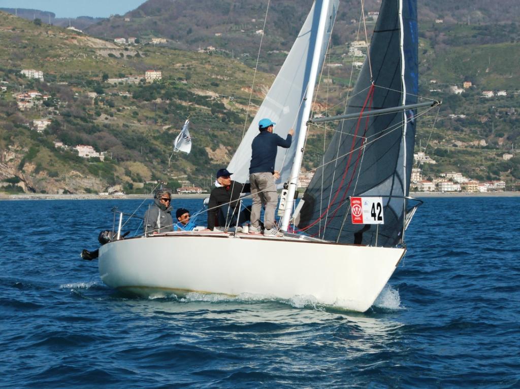 cetraro-sailing-cup-37