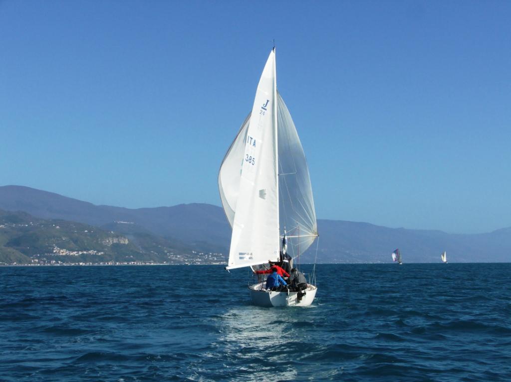 cetraro-sailing-cup-38