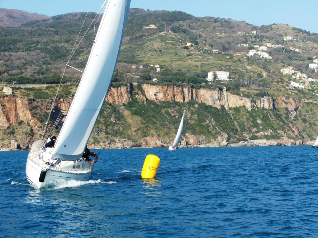 cetraro-sailing-cup-40