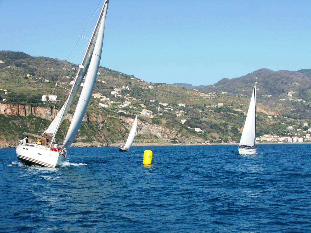 cetraro-sailing-cup-41