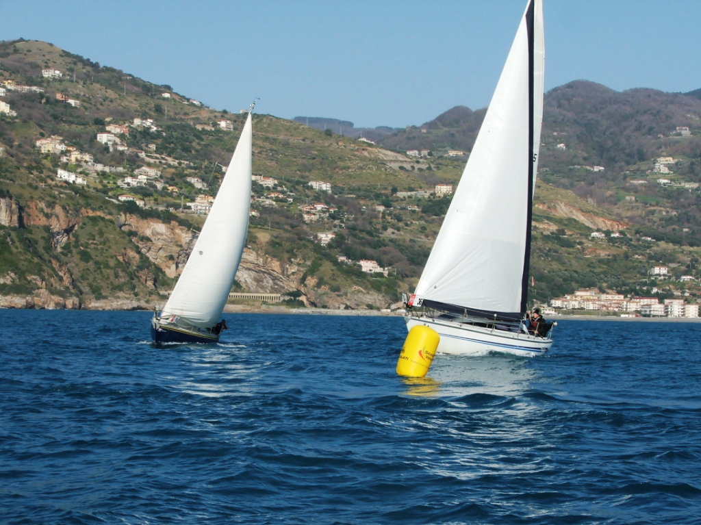 cetraro-sailing-cup-42