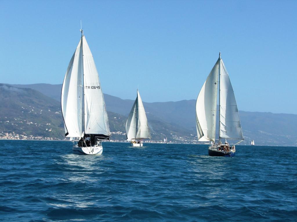 cetraro-sailing-cup-43