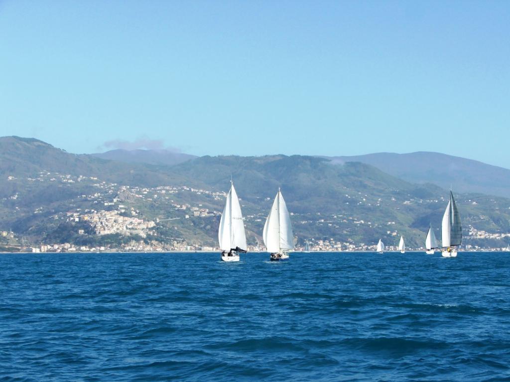 cetraro-sailing-cup-44