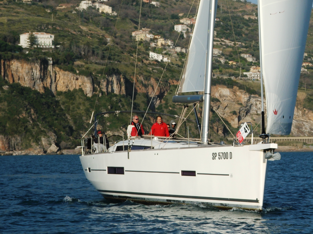 cetraro-sailing-cup-45