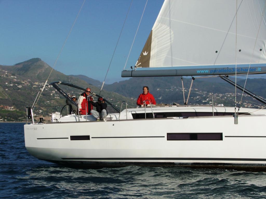 cetraro-sailing-cup-46