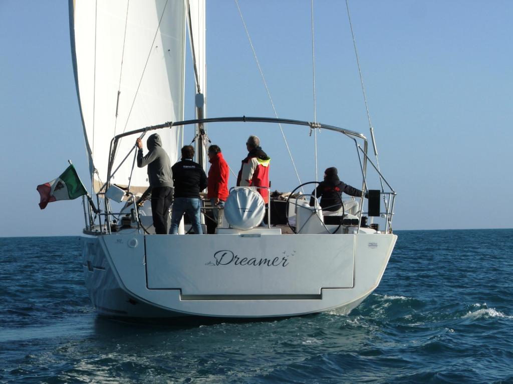 cetraro-sailing-cup-47