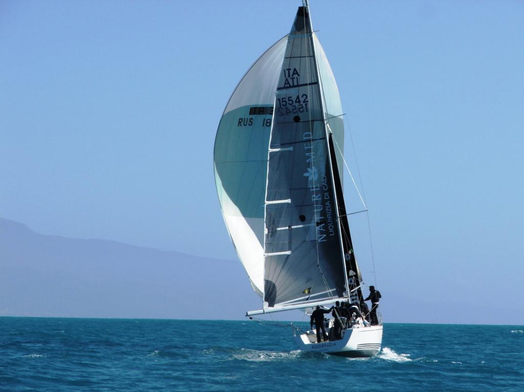 cetraro-sailing-cup-5