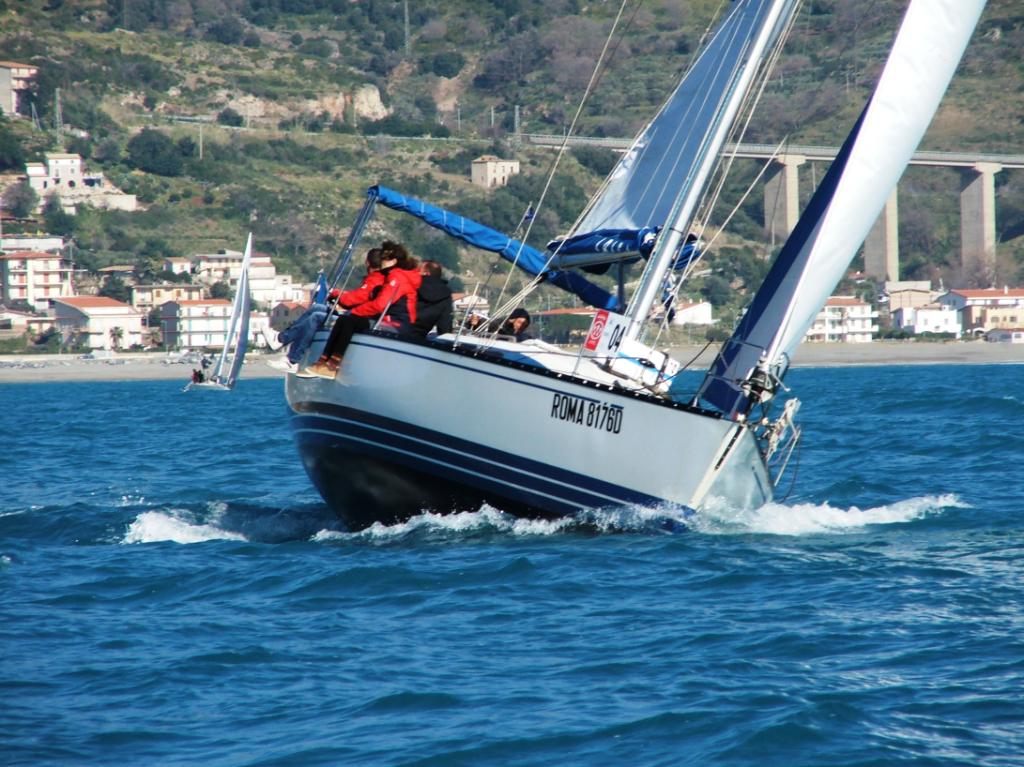 cetraro-sailing-cup-6