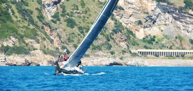 cetraro-sailing-cup