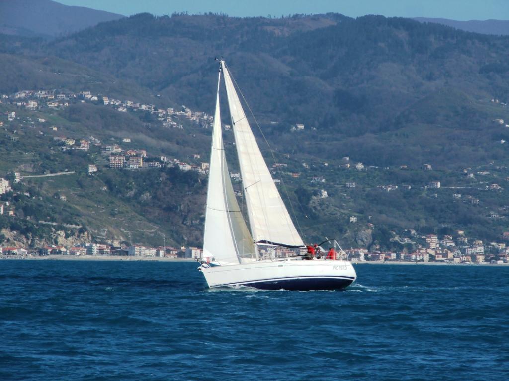 cetraro-sailing-cup-7