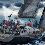 Damanhur si aggiudica la Cetraro Sailing Cup