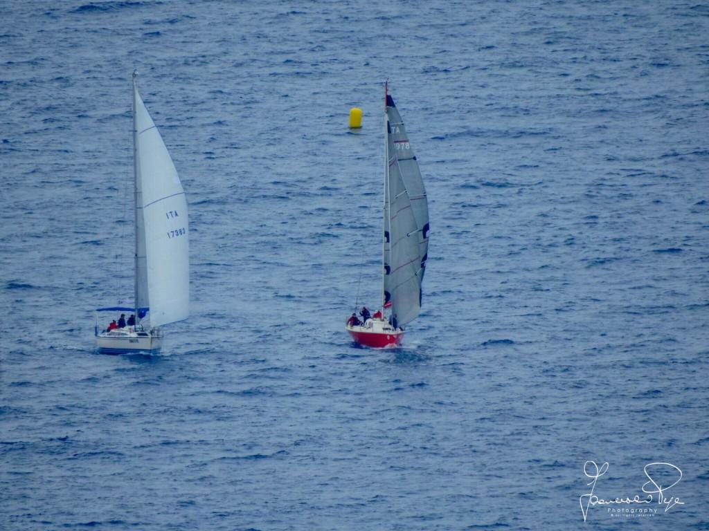 cetraro-sailing-cup-1-10