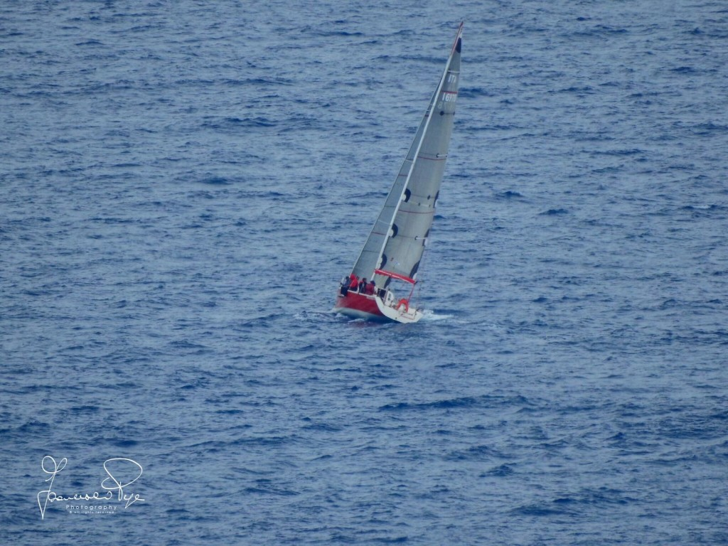 cetraro-sailing-cup-1-11