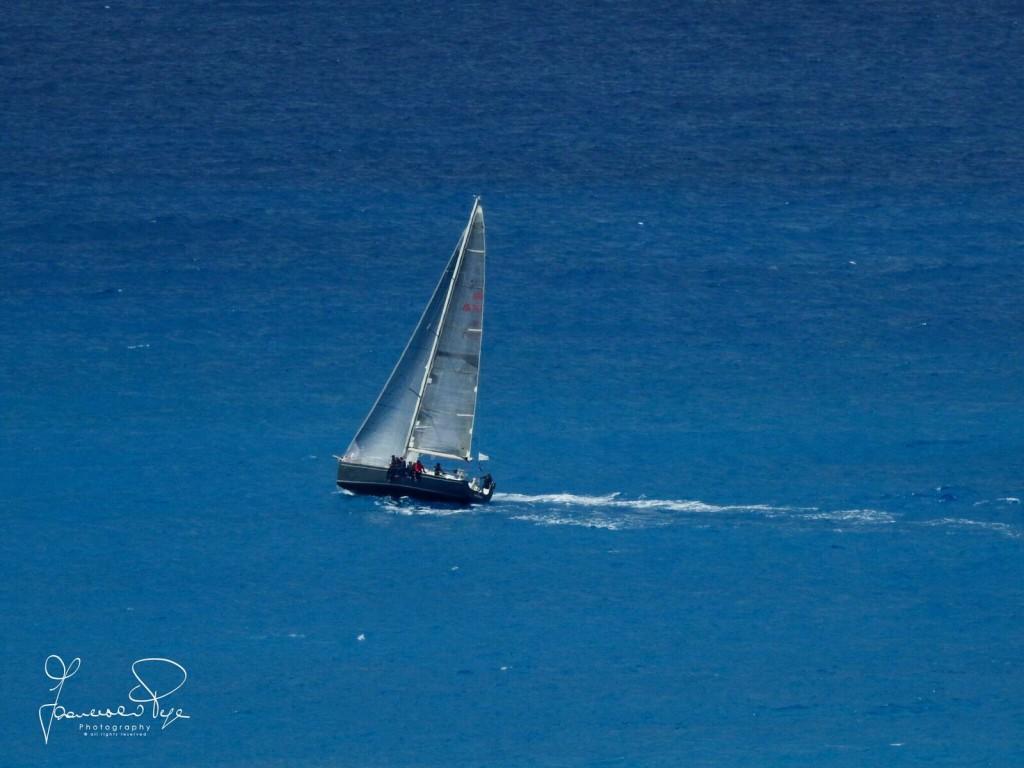 cetraro-sailing-cup-1-15