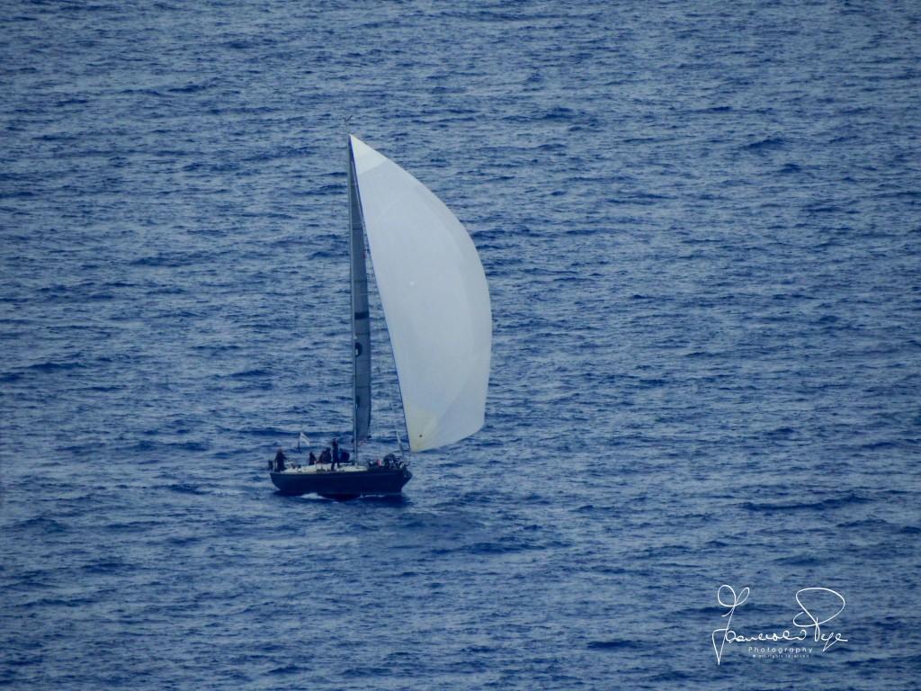 cetraro-sailing-cup-1-2