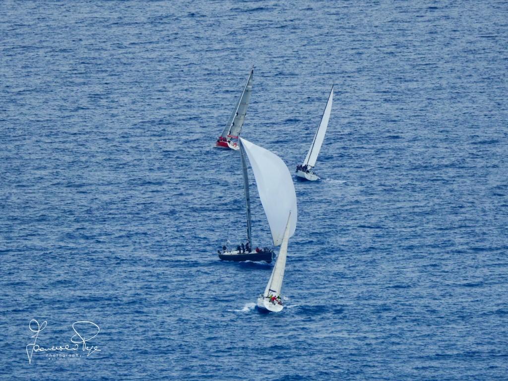 cetraro-sailing-cup-1-4