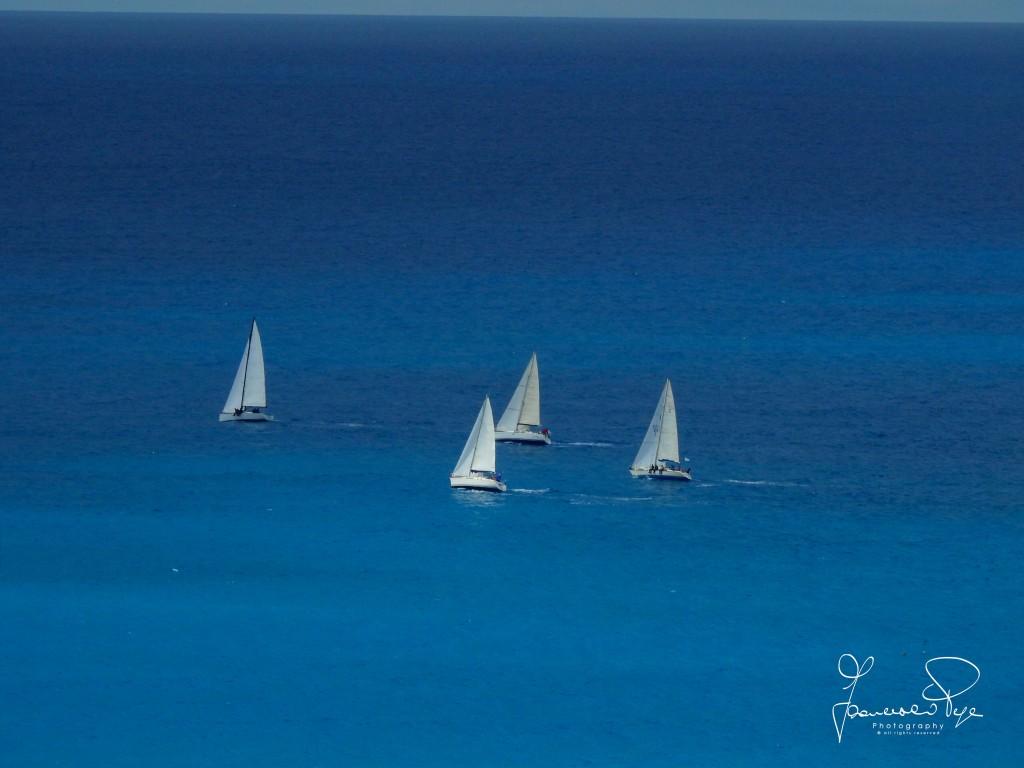 cetraro-sailing-cup-1-5