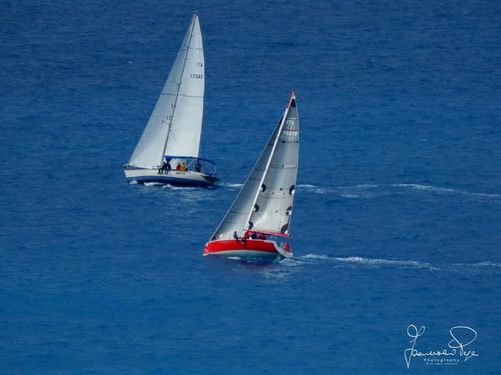 cetraro-sailing-cup-1-6