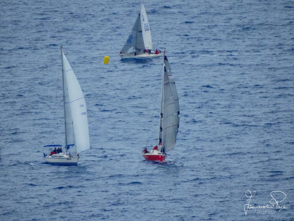 cetraro-sailing-cup-1-7