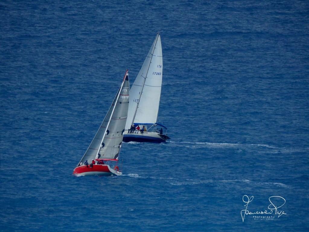 cetraro-sailing-cup-1-9