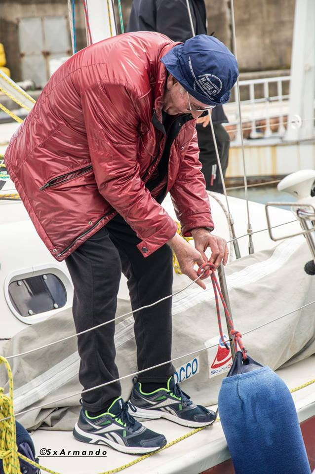 cetraro-sailing-cup-11