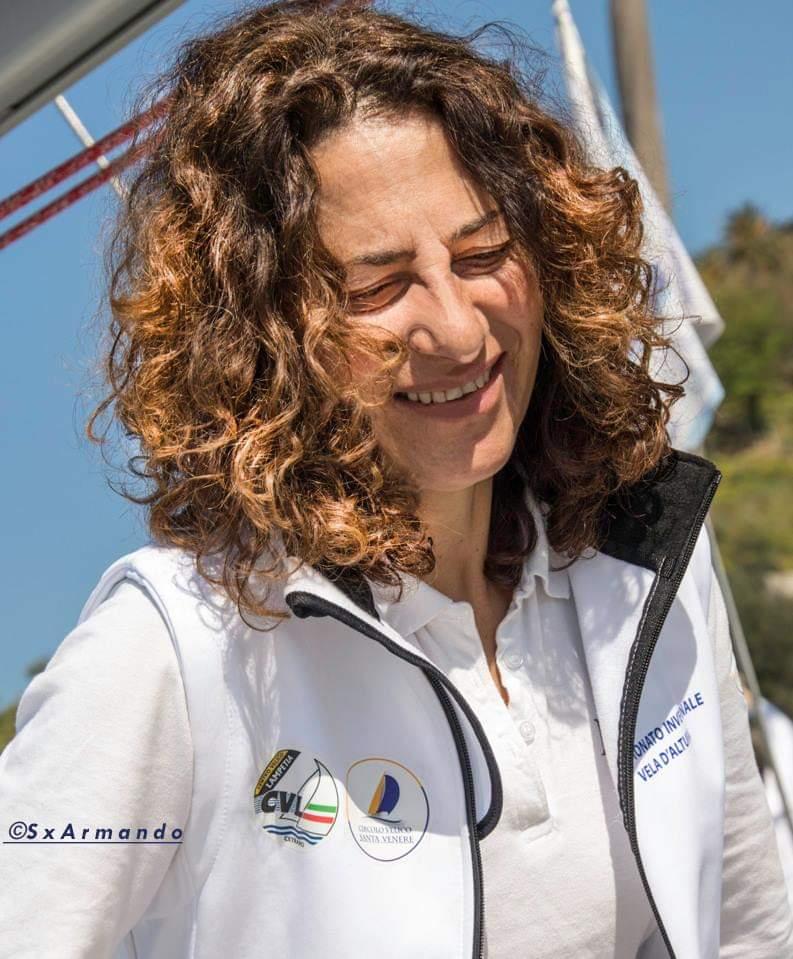 cetraro-sailing-cup-12